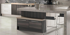 Masterclass Strata Kitchen