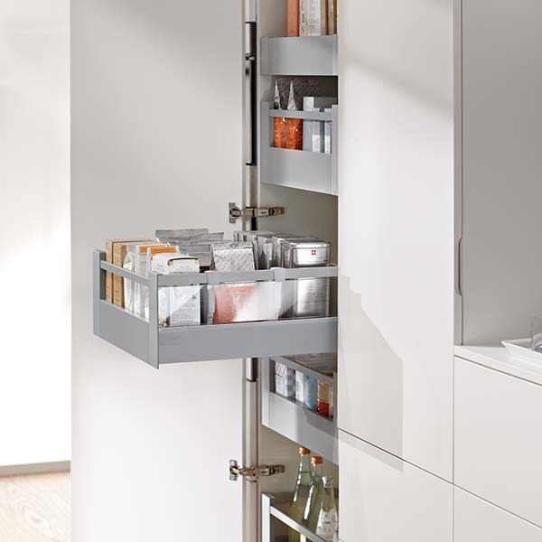 sotrage-feature-pullout-drawers