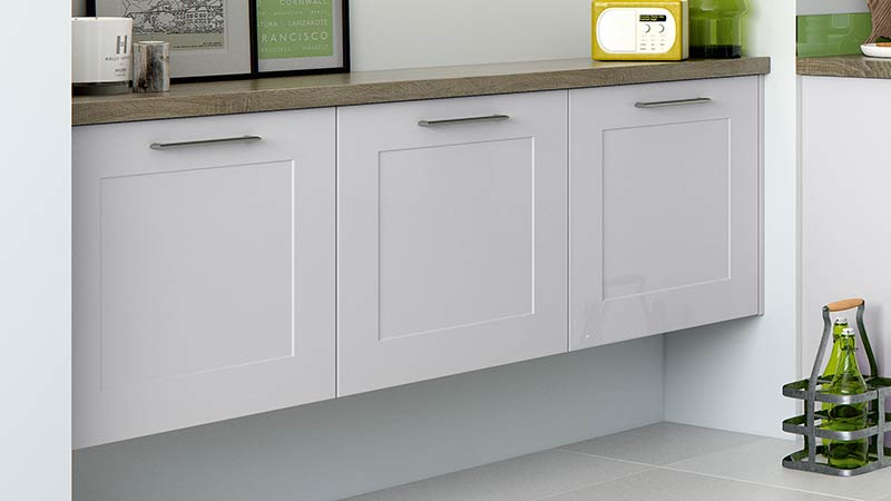 kitchen design in oxford floating cabinets bespoke kitchen design oxford 620